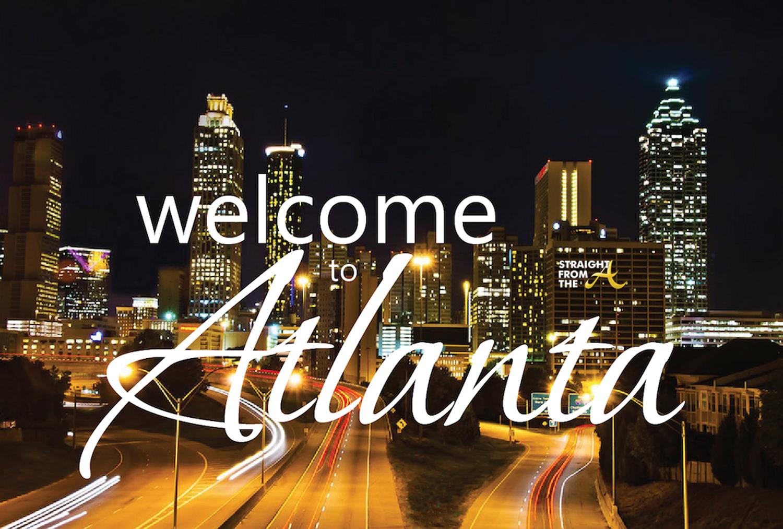 Experiencia en Agile Atlanta: una paisa en el Agile 2016