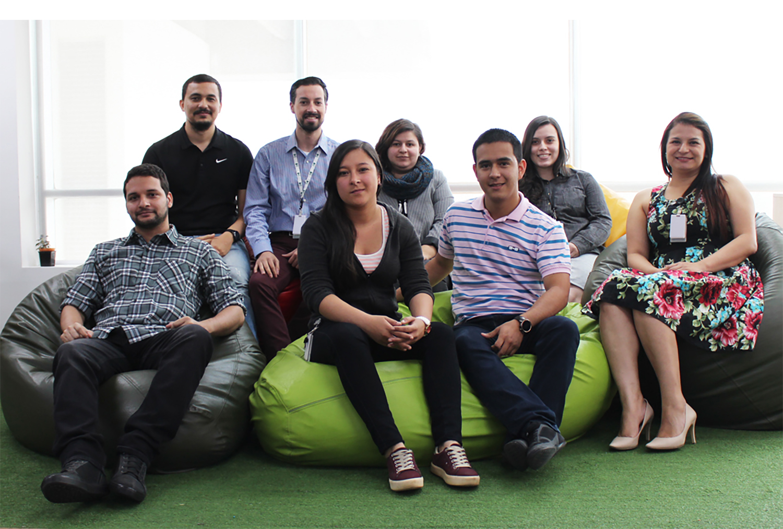 Ideas para motivar en una compañía la transformación a marcos de trabajo ágiles