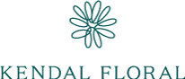 Kendal Floral