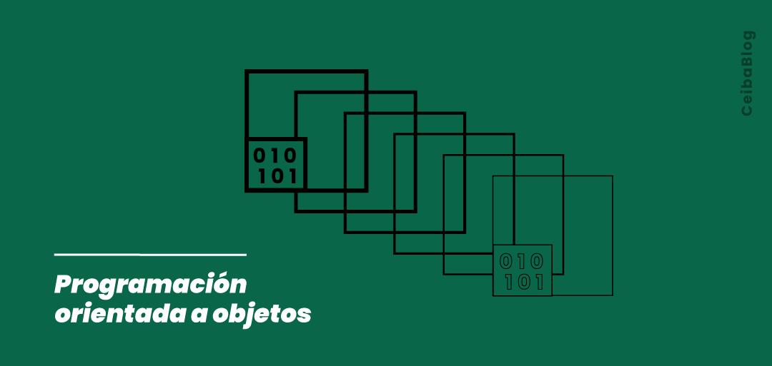 Programación orientada a objetos – Cómo lograr que un diseño nos enseñe