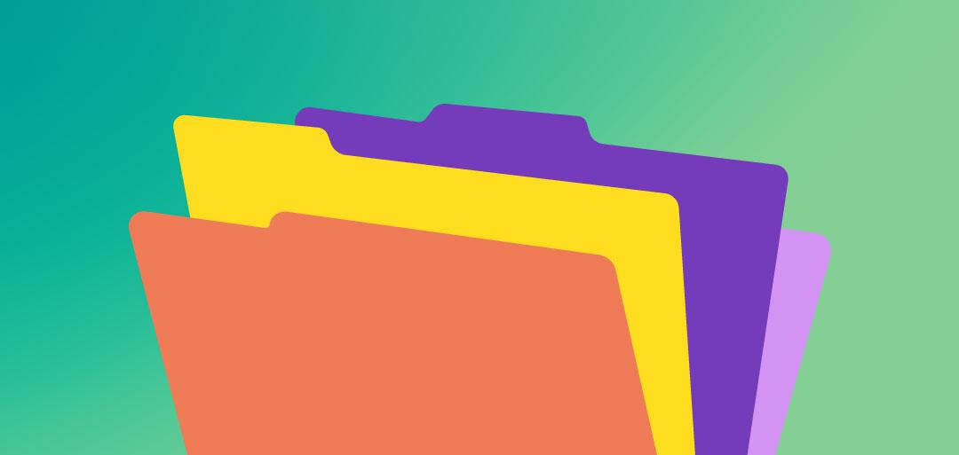 Detrás del desarrollo web moderno – Empaquetadores [Parte 2]