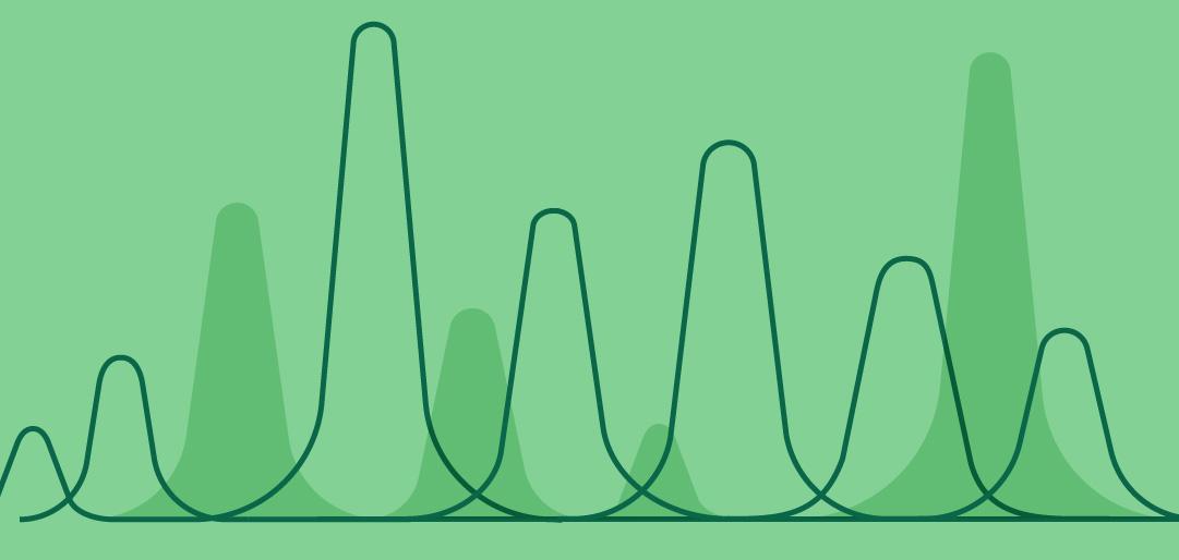 Y ¿si hablamos de métricas en la investigación de usuarios?