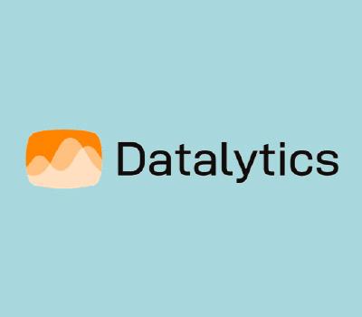 Datalytics